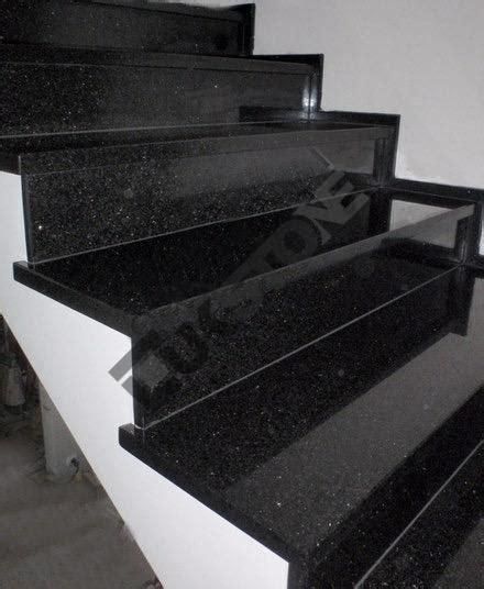 Schody Z Kamienia by Schody Zewnętrzne Granitowe I Kamienne Oferta Cennik