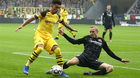 The cheapest way to get from dortmund to frankfurt am main costs only 13€, and the quickest way takes just 2 how to get from dortmund to frankfurt am main by train, bus, rideshare, car or plane. Sebastian Rode möchte bei Eintracht Frankfurt bleiben | # ...