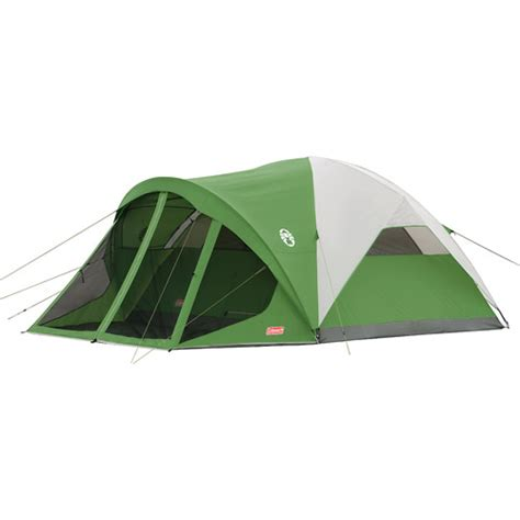 6 person tent with porch 10 x 10 screened in porch houses plans designs