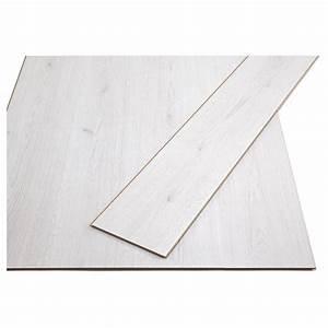 Ikea Laminat Tundra : 1000 ideas about white laminate flooring on pinterest white flooring white wood floors and ~ Yasmunasinghe.com Haus und Dekorationen