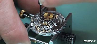 Tech Rolex Wide Pm Studio Watchmaking Submariner