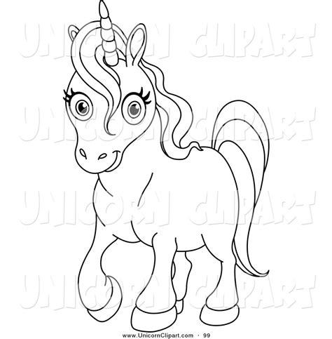 unicorn clipart printable   cliparts