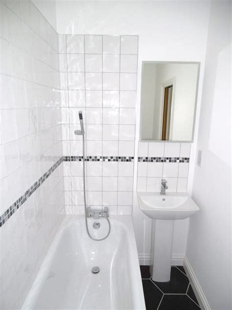 bathroom fitters  cheltenham excellent quality