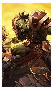 Free download World of Warcraft desktop wallpaper ...