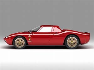 Ferrari 250 Lm : ferrari 250 lm berlinetta 1964 3d model max ~ Medecine-chirurgie-esthetiques.com Avis de Voitures