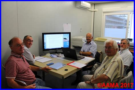 bureau association bureau association bureau d une association 28 images
