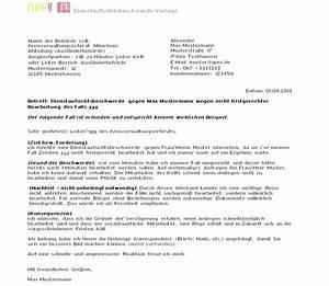 Einverständniserklärung Urlaub Vordruck : beschwerdebrief als muster images frompo ~ Themetempest.com Abrechnung