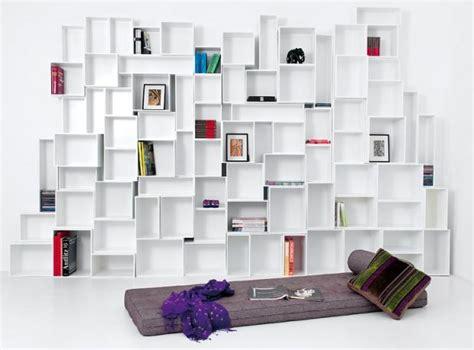 Regale Für Bücher by Regale Und Regalsysteme So Inszenieren Sie B 252 Cher