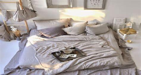 rideau pour chambre adulte les avantages d 39 une chambre cocooning deco cool