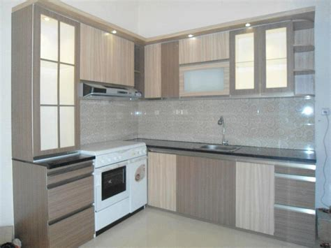 tempat membuat kitchen set  bandung