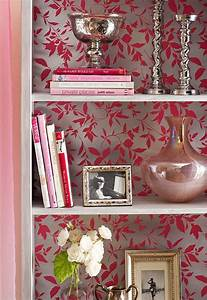 20, Bookshelf, Decorating, Ideas