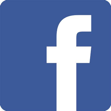 Facebook Beta per Windows si aggiorna alla versione 92.900 ...