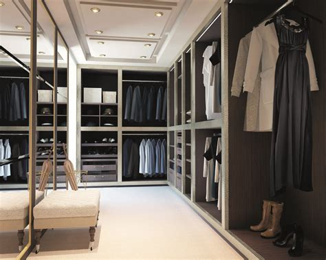 Walk In Wardrobe Design by 35 Images Of Wardrobe Designs For Bedrooms