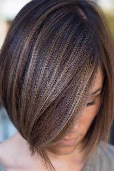 fantastic stacked bob haircut ideas pinterest girl
