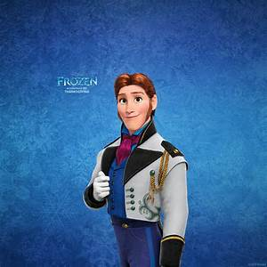 1000+ images about Frozen Pictures - Disney on Pinterest