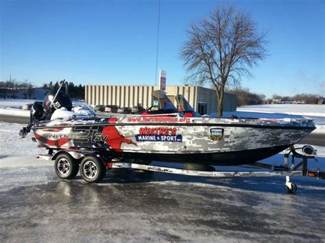 Walleye Fishing Boat Wraps by 7 Best Business Boat Wraps Images On Pinterest Boat
