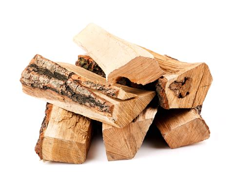 best wood to burn what s the best wood to burn in my am chimneys