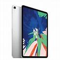 iPad Pro 11吋 256GB 銀色 全新原廠公司貨 WIFI版 MTXR2TA/A - 露天拍賣