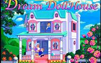 fisher price dream dollhouse Fisher Price Dream Dollhouse | ClassicReload.com