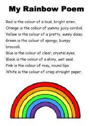 mothers rings 2 stones teaching worksheets the rainbow