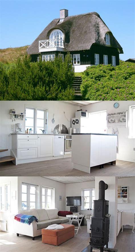 ferienhaus kaufen dänemark travel summerhouse dreams ferienhaus d 228 nemark ferienhaus d 228 nemark ostsee und ferienhaus