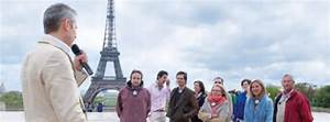 Wireless Tour Guide Systems For Tourism