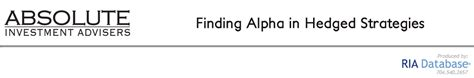 Finding Alpha In Hedged Strategies  Absolute Advisers. Travel Reservations Websites. Self Invested Personal Pension. Church Harvest Festival At&t Internet El Paso. Short Term Degree Programs Lawyers In Seattle. Why Get A Masters Degree Attorneys In Reno Nv. Temporary Breast Implants Supply Chain Games. Physical Therapy Education Needed. Photography Class San Diego Ars Auto Repair