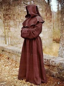 medieval monk robes monks robe warrior monk tattoo With robe moine bouddhiste
