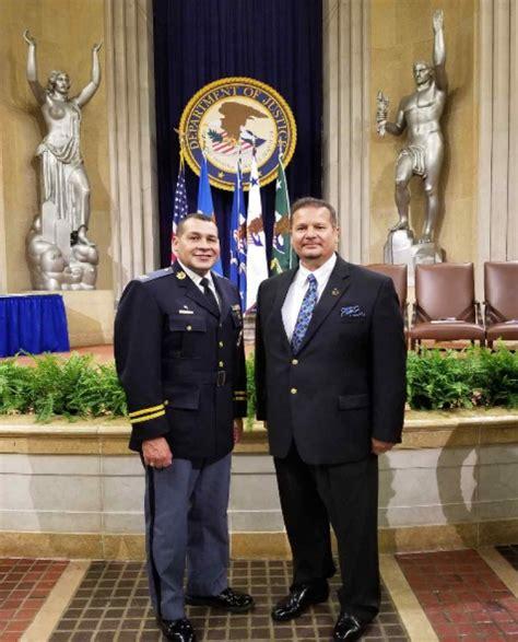 hapcoa hispanic american police commanders association