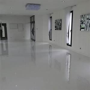 Resine Epoxy Sol Garage : resine sol b ton cir b ton cir beton cir beton cire resine epoxy r sine epoxy b ton ~ Dode.kayakingforconservation.com Idées de Décoration