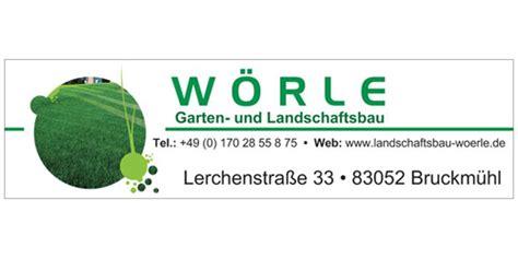 Garten Und Landschaftsbau Pfaffenhofen by Garten Und Landschaftsbau Fachbetriebe In Ihrer N 228 He