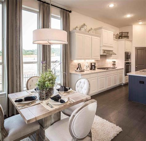 photos of interiors of homes the images collection of model home living room decor in san antonio coronado community in