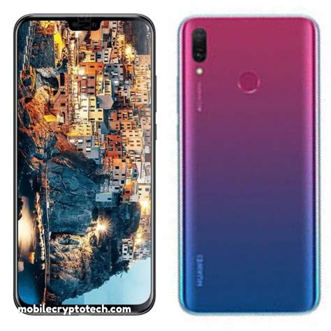 huawei enjoy   price video review specs  features