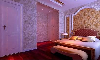 Bedroom Wallpapers Bedrooms Night Inspiring 3d Canada