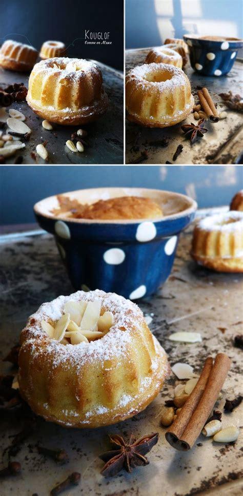 kugelhopfgerman baking images  pinterest