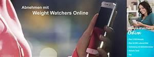 Weight Watchers Punkte Berechnen 2016 Kostenlos : weight watchers online erfahrungen wir klappt das abnehmen ~ Themetempest.com Abrechnung