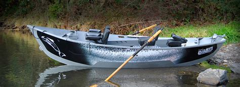 Clackacraft Drift Boats For Sale Oregon by Team Pavati Pavati Marine Drift Boats