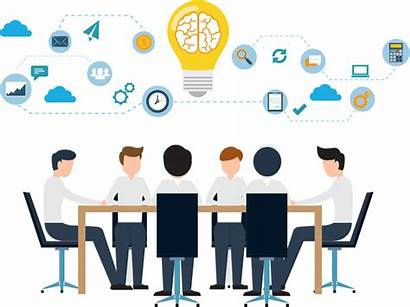 Training Development Workplace Analysis Employee Employees