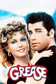 13 things you didn't know about the movie Grease!