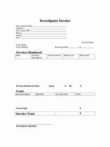 narcotic contract template - billing invoice template 3 free templates in pdf word