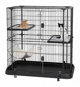 cat cages indoor petsmart