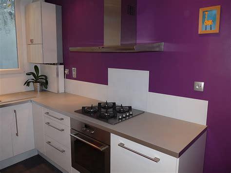 credence cuisine a coller peinture credence le choix du marbre pour la cuisine