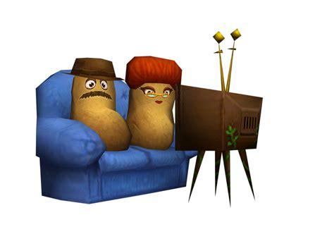 Couch Potato Quotes Quotesgram