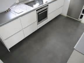 boden für küche boden für küche bnbnews co