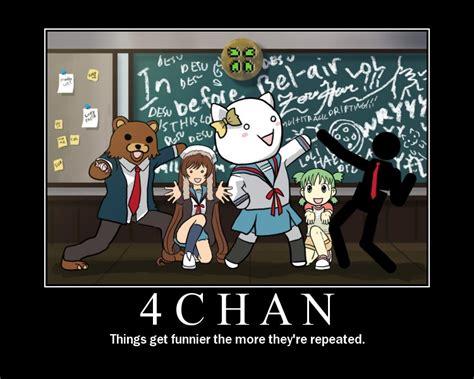 4 Chan Memes - 4chan memes www imgkid com the image kid has it