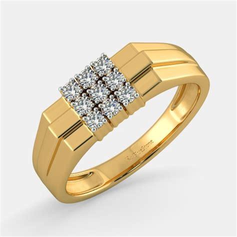 men s rings buy 100 men s ring designs online in india