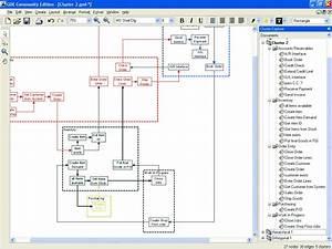 Govisual Diagram Editor Alternatives And Similar Software