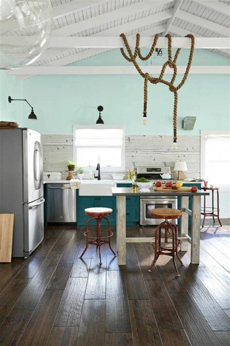 taille ilot central cuisine taille cuisine avec ilot central photos de conception de