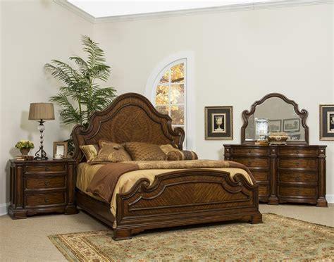 Home Gallery Design Furniture by Devonshire Cherry Bedroom Set Fairmont Designs Furniture