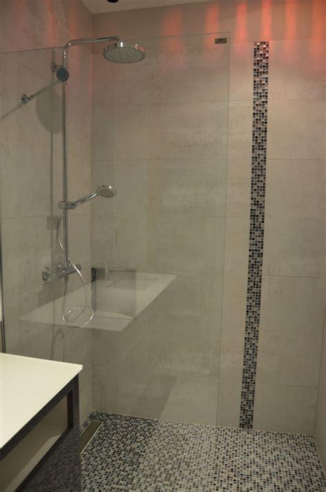 la salle de bain nantes vertikaro salle de bain carrelage et mosaique 187 vertikaro